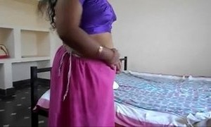 Indian Aunty Free Porn Video Mobile